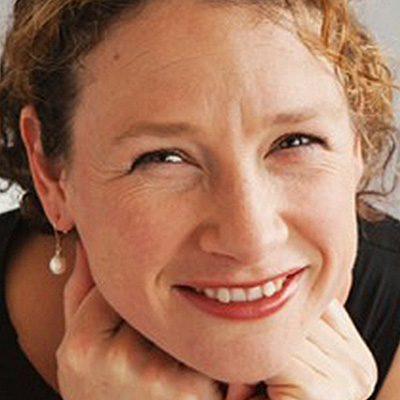 Cynthia Freivogel