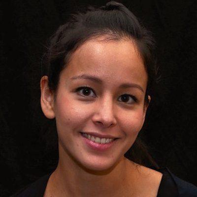 Ryuko Reid