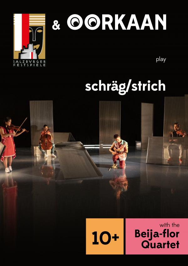 schräg/strich (slash)
